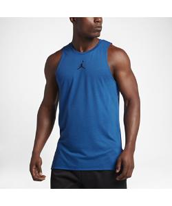 Nike | Майка Для Тренинга Jordan 23 Tech