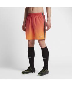 Nike | Футбольные Шорты Cr7 Squad