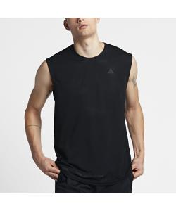 Nike | Майка Nikelab Acg