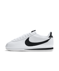 Nike | Кроссовки Classic Cortez Leather