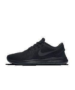 Nike | Женские Беговые Кроссовки Free Rn Cmtr