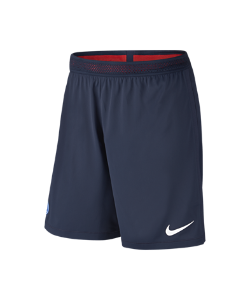 Nike | Футбольные Шорты 2016/17 Paris Saint-Germain Vapor Match Home