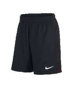 Nike | Футбольные Шорты 2016 Turkey Stadium Home/Away