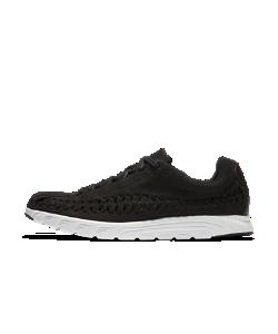 Nike | Кроссовки Mayfly Woven