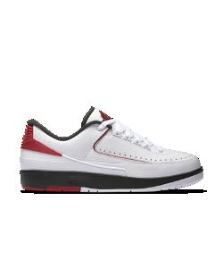 Nike | Кроссовки Air Jordan 2 Retro Low
