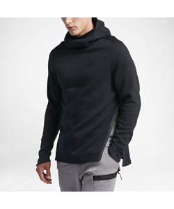 Nike | Худи Sportswear Tech Fleece
