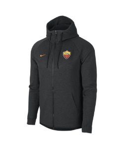Nike | Куртка A.S. Roma Tech Fleece Windrunner