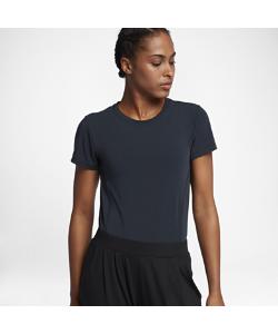 Nike | Комбинезон Для Тренинга