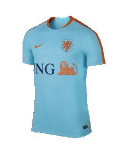 Nike | Футбольная Майка Netherlands Flash