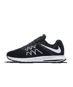 Nike | Беговые Кроссовки Zoom Winflo 3
