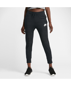 Nike | Женские Брюки Sportswear Advance 15