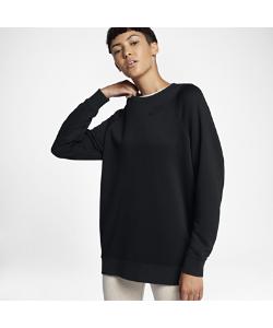 Nike | Свитшот Sportswear Modern
