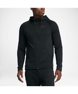 Nike | Худи Dry Training