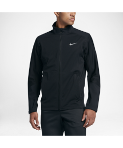 Nike | Куртка Для Гольфа Hyperadapt Storm-Fit Full-Zip