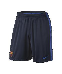 Nike | Шорты Для Тренинга Fc Barcelona