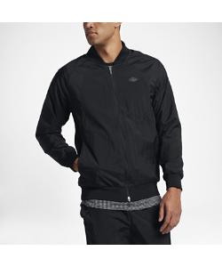 Nike | Мужская Куртка Air Jordan Wings Woven