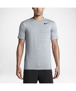 Nike | Мужская Футболка Для Тренинга Dri-Fit