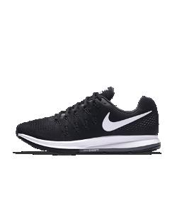 Nike | Беговые Кроссовки Air Zoom Pegasus 33