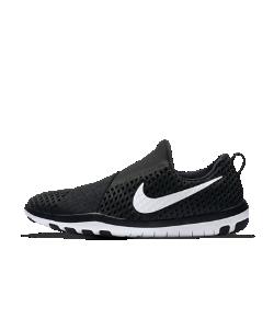 Nike | Кроссовки Для Тренинга Free Train Connect