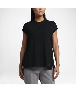 Nike | Женская Майка Sportswear Tech Knit