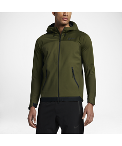 Nike | Мужская Куртка Для Тренинга Flex