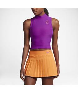 Nike | Теннисная Майка Nikecourt Dry