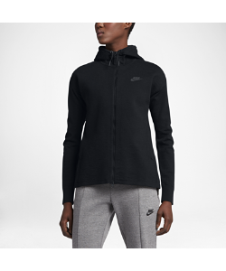 Nike | Куртка Tech Knit