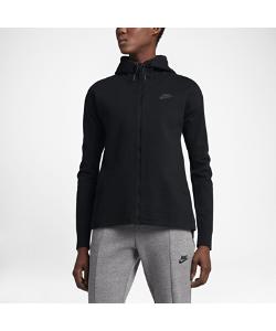 Nike | Женская Куртка Tech Knit