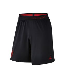 Nike   Шорты Strike Knit Njr