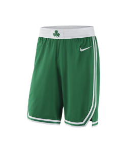 Nike | Шорты Нба Boston Celtics Icon Edition Authentic