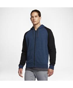 Nike | Худи Hurley Bayside Zip