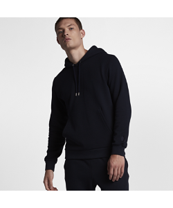 Nike | Худи Nikelab Made In Italy Pull Over