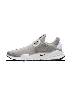 Nike | Кроссовки Унисекс Sock Dart Размеры