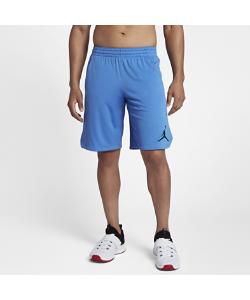 Nike | Шорты Для Тренинга Jordan 23 Alpha Knit