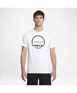 Nike | Футболка Hurley Olas