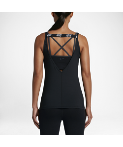 Nike | Майка Для Тренинга Dry
