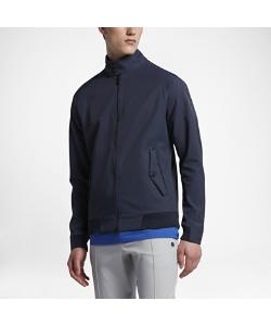 Nike | Куртка Nikecourt X Rf