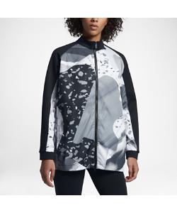 Nike | Женская Куртка Sportswear Montage