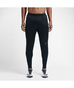 Nike | Футбольные Брюки Strike X