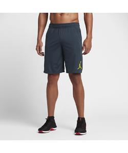 Nike | Шорты Jordan 23 Alpha Knit