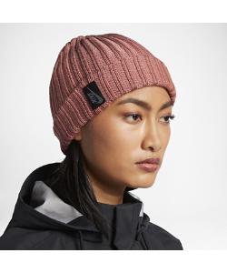 Nike | Вязаная Шапка Lab Essentials