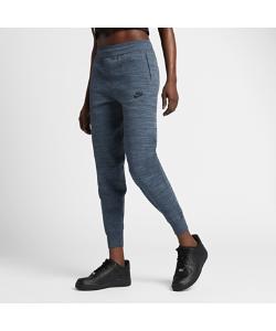 Nike | Женские Брюки Sportswear Tech Knit