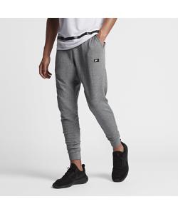 Nike | Брюки Modern Jogger