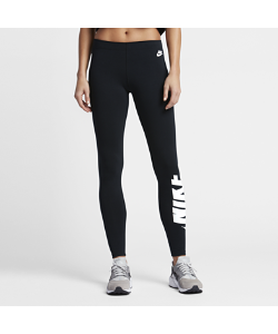 Nike | Леггинсы Sportswear