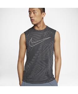 Nike | Беговая Майка С Логотипом Tailwind
