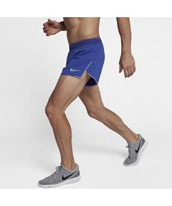 Nike | Беговые Шорты Aeroswift 10 См