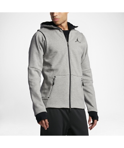 Nike | Худи Jordan Shield Full-Zip