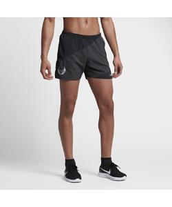 Nike | Беговые Шорты Flex Oregon Project 125 См