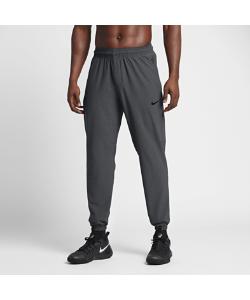 Nike | Баскетбольные Брюки Flex