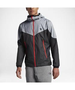 Nike | Мужская Куртка Sportswear Windrunner